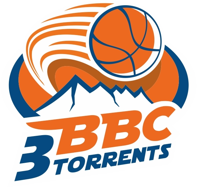 Basket: Un petit point d'avance permet à Troistorrents de s'en sortir contre Bellinzone