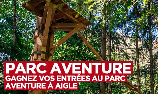 Parc Aventure (2)